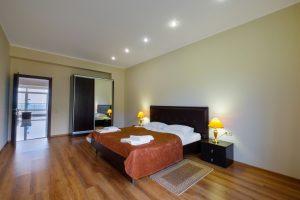 спальня другой дизайн