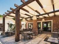 Ресторан Piazzetta3