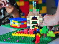 Lego-школа